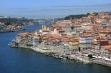 Porto (97187)