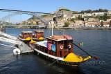Douro (97229)