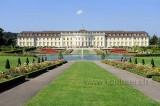 Schloss (98969)