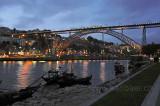 Ponte Dom Luís I (98650)