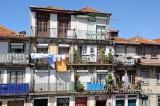 Porto (97130)