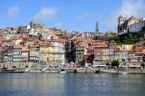 Douro (97312)