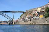 Porto (98399)