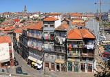 Porto (97117)