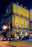 Hotel (97279)