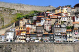 Porto (98379)