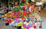 Mercado (98588)