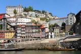 Porto (98404)