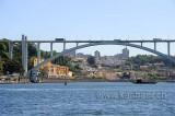 Ponte de Arrabida (98451)
