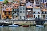 Douro (98423)