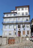 Porto (97062)