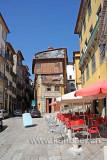 Porto (97063)