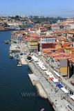 Porto (97194)