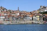 Douro (98502)