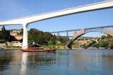 Douro (98393)