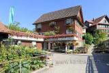Blumenweg (99630)