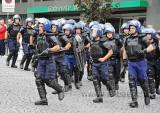 Policia (98884)