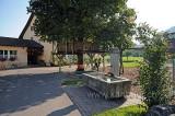 Schulhaus (99715)
