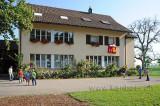 Schule (99717)