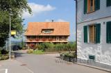 Buchenhof (99268)
