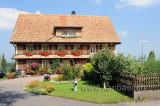 Buchenhof (99269)