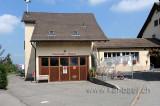 Feuerwehr-Depot (99262)