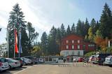 Lagerhaus (91006)