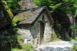 Grotto (104136)