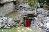 Grotti (104168)