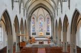 Kirche (104329)