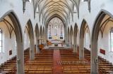 Pfarrkirche (104324)