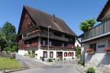 Dorf (105046)