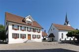 Dorfplatz (105063)
