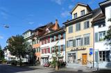 Grabenstrasse (105435)