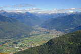 Monte Tamaro (106134)
