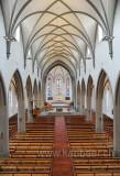 Pfarrkirche (104325)
