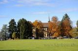 Herbst (107746)