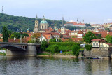 Praha (106766)