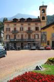 Bellinzona (106000)
