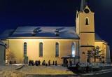Pfarrkirche (108529)