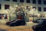 Schulhausplatz (108584)