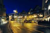 Menzingen (108506)