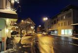 Menzingen (108515)