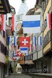 Flaggen (105170)