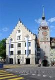 Kolinplatz (105423)