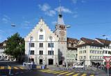 Kolinplatz (105424)