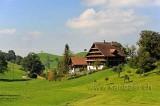 Schwand (126966)