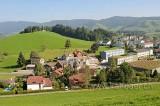 Menzingen (126734)