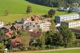 Menzingen (126726)