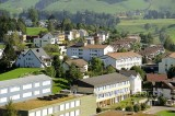 Menzingen (126730)